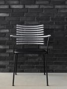 Tiger-Arm-Chair-GM4106-oceangrey-front