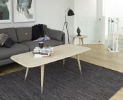 AK-2530-Naver-Coffee-Table-Oak