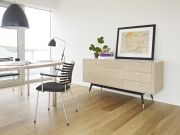 AK-2630-Naver-sideboard-oak-with-black-legs
