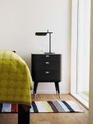 AK-2410-Chest-of-Drawers-Black