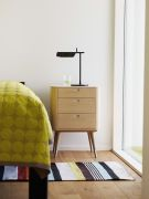 AK-2410-Chest-of-Drawers-Oak