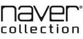 NaverCollection